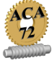 ACA 72